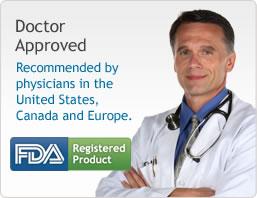 Urologists fda approved penis enlargement